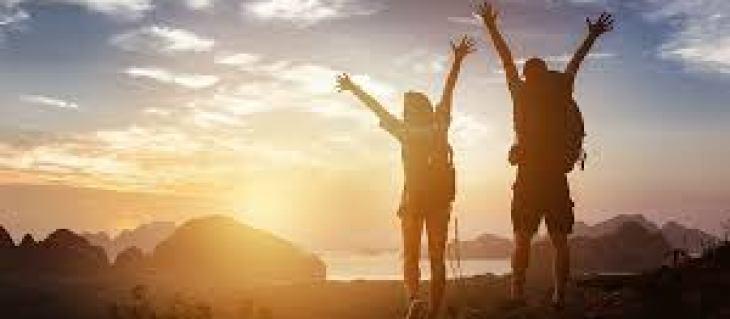Тихая уборка или как выбрать робот пылесос?