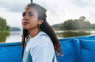 состав напитка кока кола