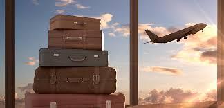 необычные дома фото