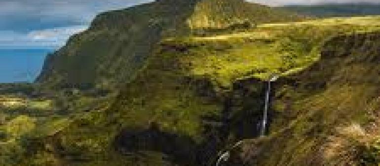 Интересные факты о древних египтянах