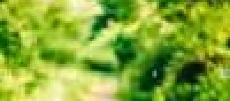 планировка детской маленькой комнаты