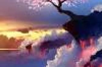интересные факты +о южной корее