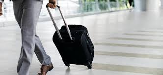 водоемы земли