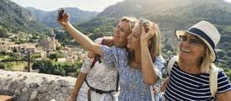 выбор окна в квартиру