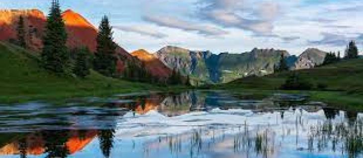 факты казино, казино факты