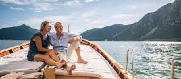 повышенная потливость как избавиться, повышенная потливость подмышек