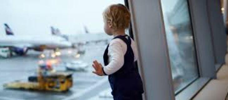 психологические блоки тела