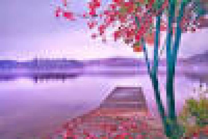 Уникальное природное создание, окутано 7-ю тайнами, над которыми по сей день размышляют все ученые мира.