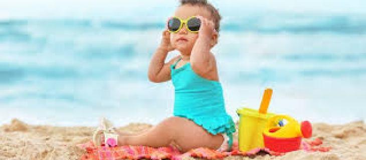 укусы ядовитых насекомых