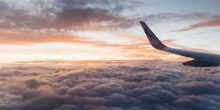 причины переедания, психологические причины переедания