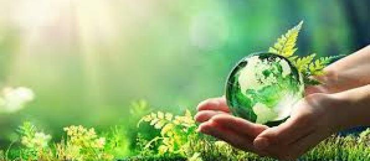 Несмотря на многочисленные исследования ученых, наша психика остается загадкой и по сей день.