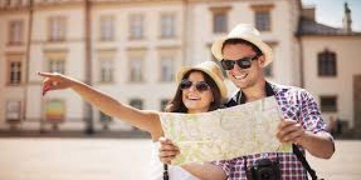 факты про пирамиды