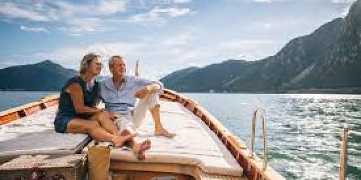 Масло виноградных косточек: польза и лечебные свойства
