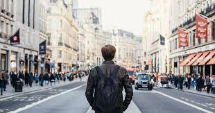 декоративные растения для сада фото