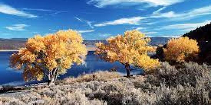 экскурсии на филиппинах, экскурсии на филиппинах цены