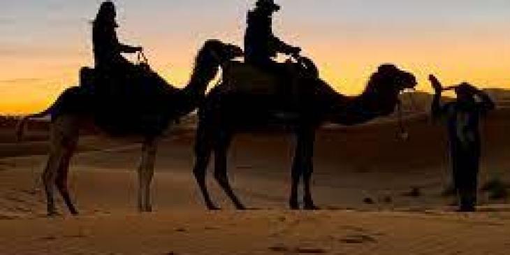Филиппины – удивительные острова, интересные не только отдыхом