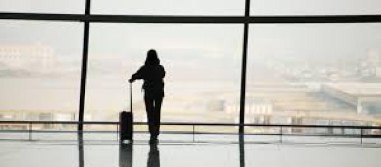 как обезопасить ребенка в интернете