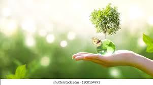 депрессия виды лечение, депрессия симптомы виды