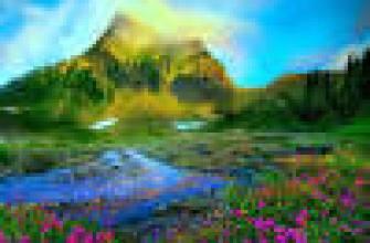 какие документы нужны для отдыха за границей, что нужно взять за границу на отдых, что нужно для отдыха за границей