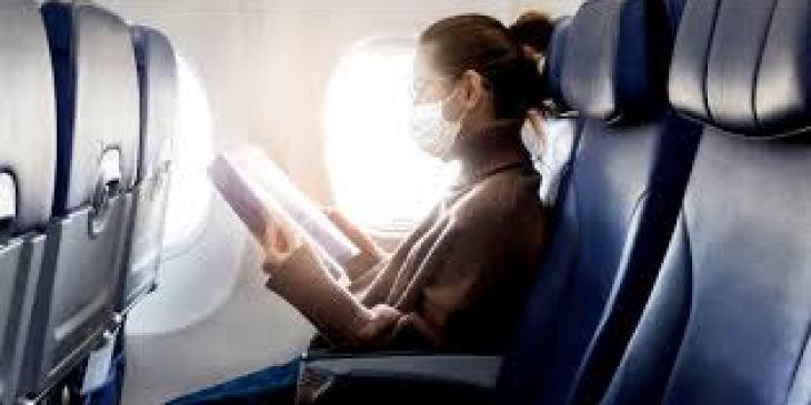сорта меда, полезные качества меда, лечебные свойства меда