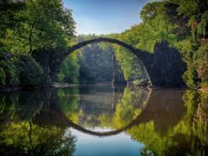 сахар в быту