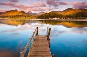 полезные советы для дома своими руками