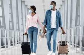 вкусные соусы рецепты в домашних, вкусные соусы рецепты в домашних условиях