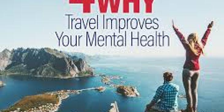 глубокая чистка кожи лица, чистка кожи лица ультразвуковая, чистка кожи лица механическая