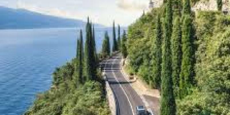 как не стать жертвой грабителей