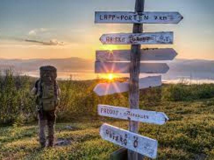 как правильно разговаривать с собеседником, как правильно с человеком общаться, как правильно общаться человеку