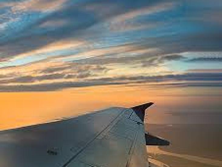 мате чай свойства, вред и польза чая мате, чай мате как заваривать и пить, матэ как правильно заваривать и пить