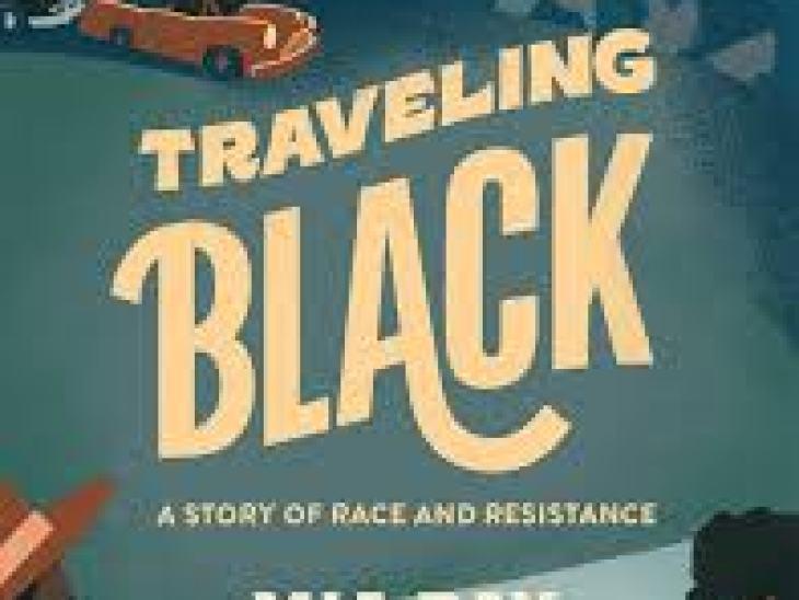 факты жизни кошек
