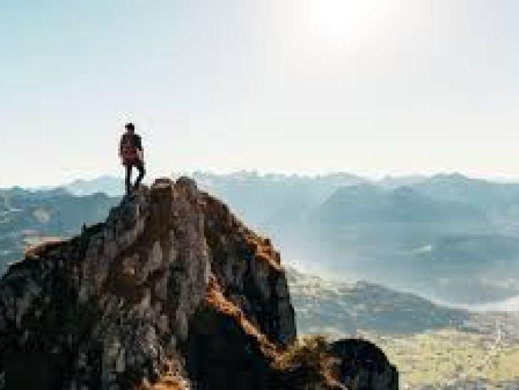 правила экономии, правила экономии денег