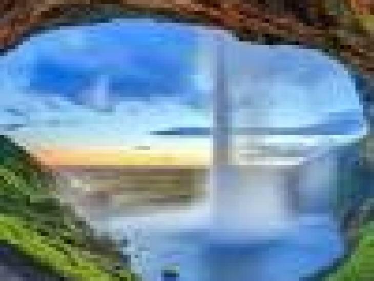 чай с бергамотом как влияет на давление