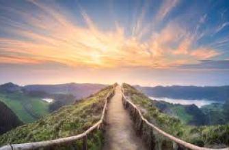 правило пяти часов, правило пяти часов работает, правило пяти часов для самосовершенствования