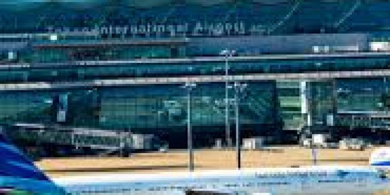 как повысить продуктивность, как повысить продуктивность на работе