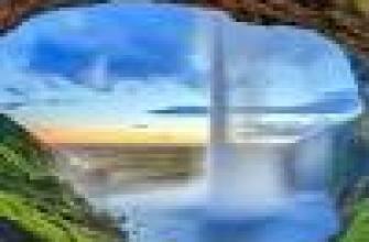 туризм авиационный