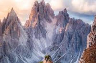 защитные чехлы тенты для авто