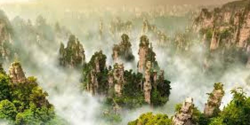 в гражданском браке что это значит