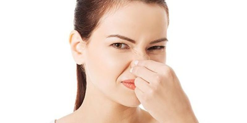 как избавиться от запаха в квартире, как избавиться от неприятного запаха в квартире, запах табака в квартире как избавиться