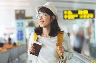 кипр отдых туристов