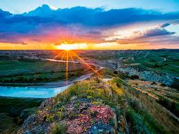 какой материал выбрать мебели