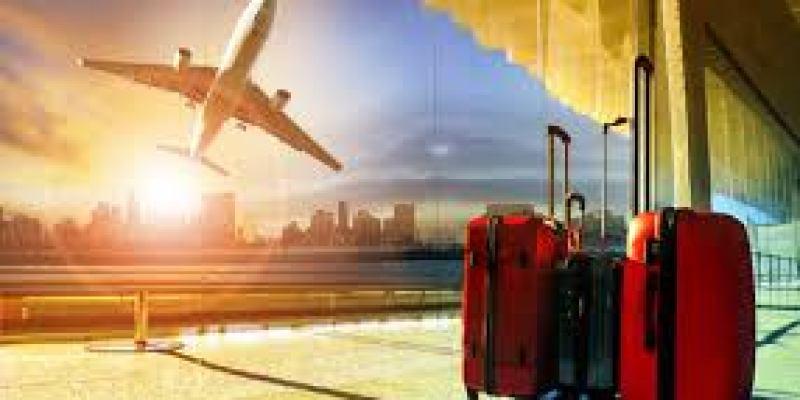 простое правильное питание для похудения