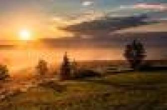 чем убрать черную плесень в ванной, чем убрать грибок в ванной комнате