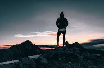 почечный чай ортосифон, почечный чай применение