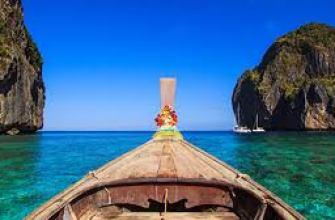 как выбрать зонт, какой зонт выбрать, как выбрать зонт мужской