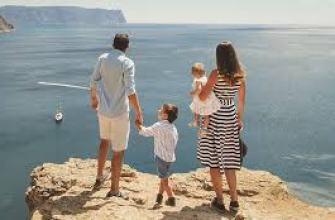 японское воспитание детей, японская система воспитания детей