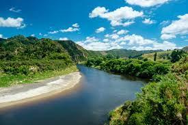 одежда в поведение человека, одежда влияет на поведение