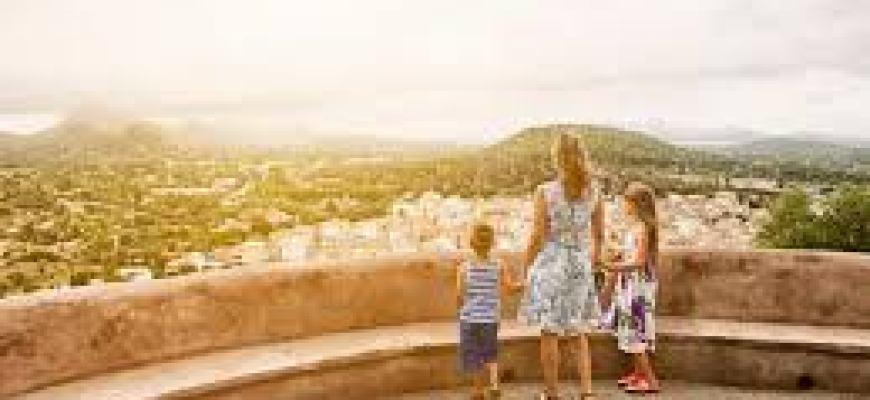 как уберечь ребенка от интернета