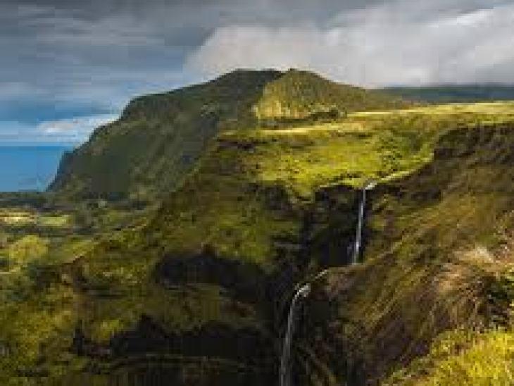 лучший отдых в болгарии